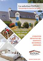 ISOSAC image-brochure