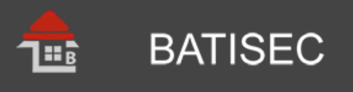 Logo-batisec